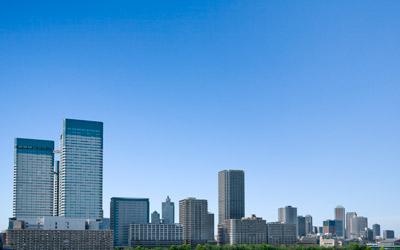 Commercial Property Management- Lubbock & Austin, TX