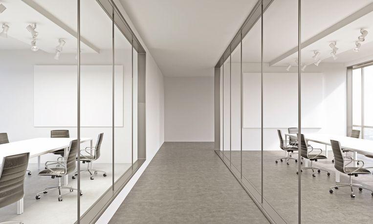 Property Management Company- Odessa & Dallas, TX